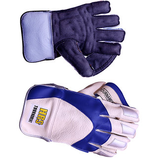 Tournament Wicket Keeping Gloves