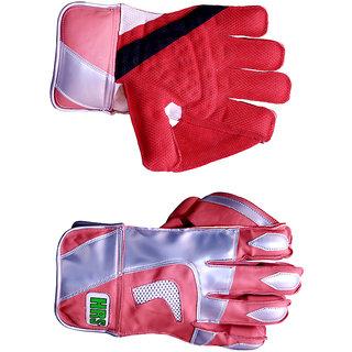 Ultimate Wicket Keeping Gloves