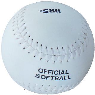 HRS Base Ball Pro