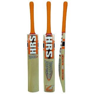 HRS Dynamic Cricket bat