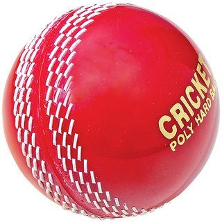 HRS Poly Cricket Soft Youth