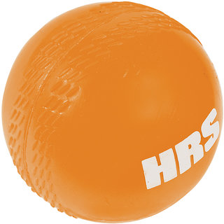 HRS Wind Ball Youth