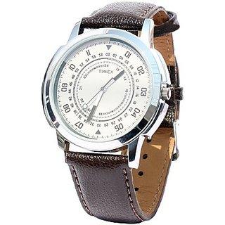 TIMEX TW00ZR103 Analog Watch - For Men