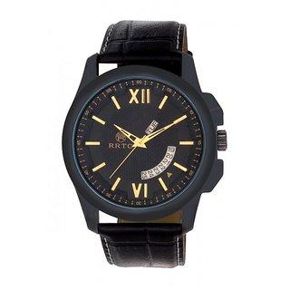 RRTC1116NL01 Basic Analog Watch - For Men