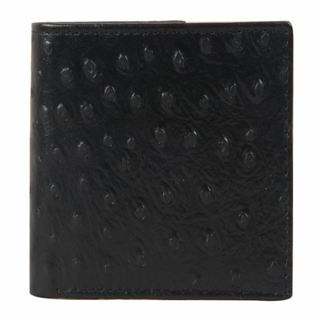 sarso wallet