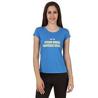 Arc Strong T-Shirt For Women
