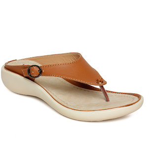 12f574337c15 Women Shoes Price List in India