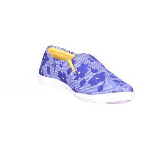 X-Kolors Loafer Shoes