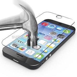 I Phone 6 Plus Temperd Glass