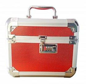 Phoenix International vanity box