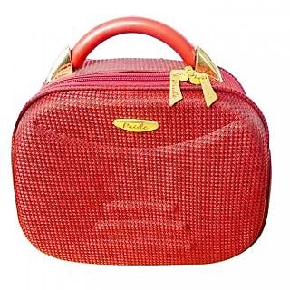 Phoenix International vanity case