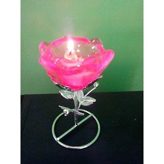 Beautiful Candle holder