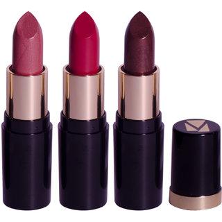 VIVIANA Summer Sale Lipsticks Pack002