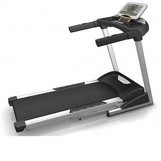 MOTORISED TREADMILL MODEL NO ACP 293