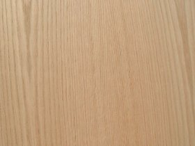 3/32Inch X 15-16 Inch X 2 inch Thin Red Oak Boards. ( Craft Wood Lumber)