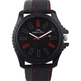 Meclow ML-GR148 Analog Watch - For Boys