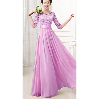 Buy Party Wear Gown Online Get 0 Off