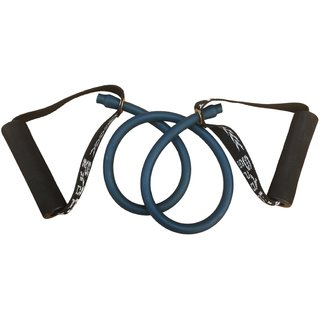 Resistance Exercise Band X-Heavy