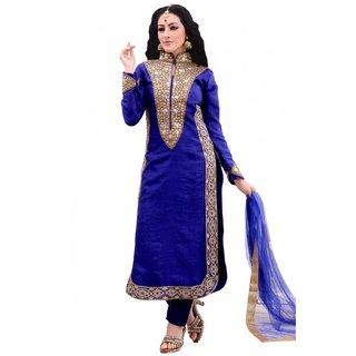 Rajasthani Stitched Kurti