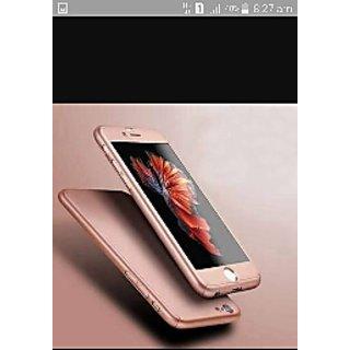i phone 6/6s 360 case