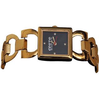 crete watch