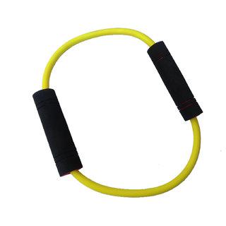 Figure O Resistance Band Light