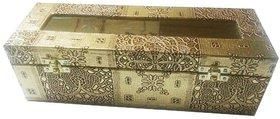 Phoenix International cosmetic bangle box to storing bangles