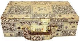 Phoenix International rolly bangle box