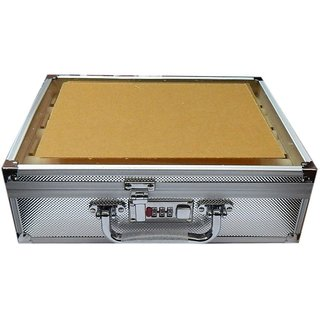 Phoenix International Rolly bangle box