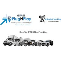 Best GPS Platform for All GPS Trackers Available in Market with Service Reminders, Real Time Tracking, Fuel Details etc
