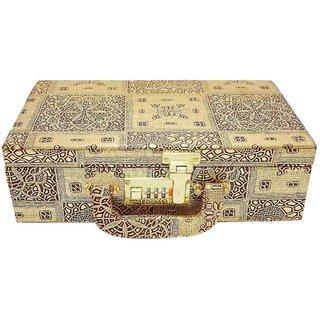 Phoenix International  bangle box