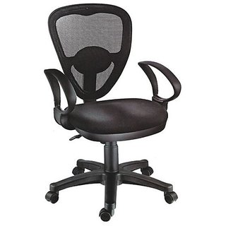 office chair buy office chair online at best prices from. Black Bedroom Furniture Sets. Home Design Ideas