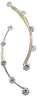 be448bdf0e0b1 Ashiana Jewellery Price – Buy Ashiana Jewellery Online Upto 50% Off ...