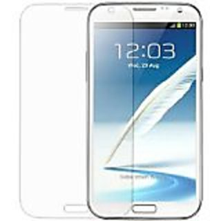 for Samsung Galaxy J2 - anti shatter Tempered Glass Screen Protector
