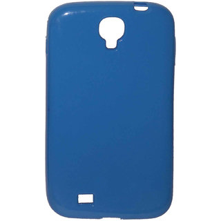 Karbonn A35 Sky Blue Phone Cover