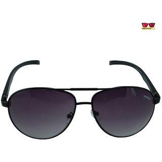 2b4367116d Buy Polo House USA Mens Sunglasses