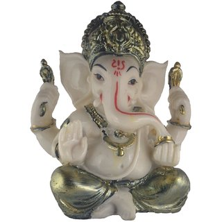 GalaxyWorld God Idol Ganesha