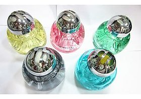 Crystal Rock Universal Car Dashboard Perfume