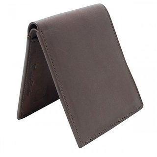Men's Wallet With Card Holders