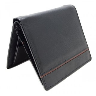 Elegant Export Quality Leather Wallet