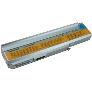 Lapguard Lenovo 3000 N100 6 Cell Battery