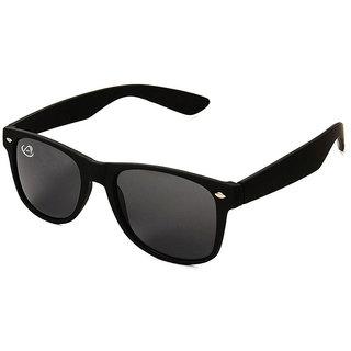cdbd14b8e8 Buy Aventus Black Wafarer Sunglass -AvSUWBl01 Online - Get 57% Off