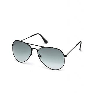 ST Aviator Sunglasses-STAV013