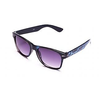 ST Wayfarer Sunglasses-STWF016