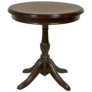 Rome Side Table by SADA