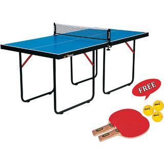 Vinex TT Table Set - Eco Club (Mini Size)