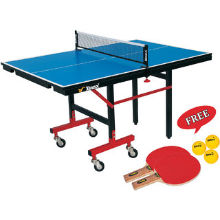 Vinex TT Table Set - Mini Champion (Mini Size)