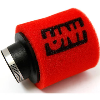 Uni FBZ 45413 Ionic Air Filters For Hero Splendor NXG