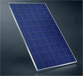 250Watt USG Solar Panels  5KW Solar Panels Pack