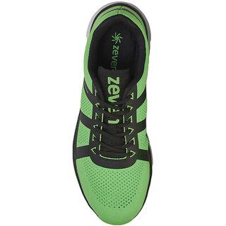 Zeven Grip Green Training Gym Shoes d3d390195